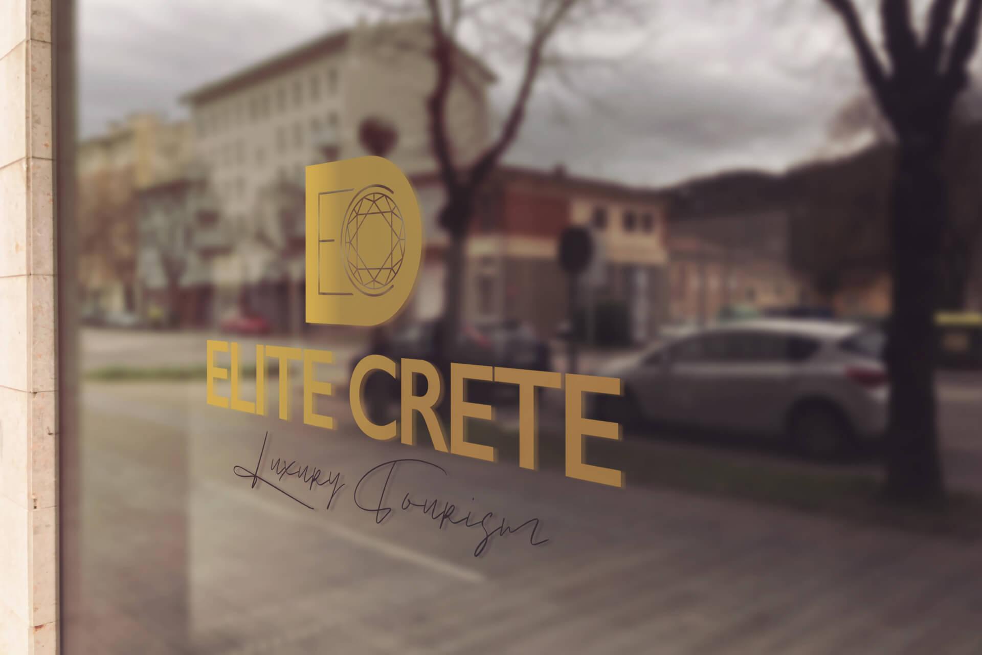 Elite Crete - Luxury Tourism in Chania, Crete