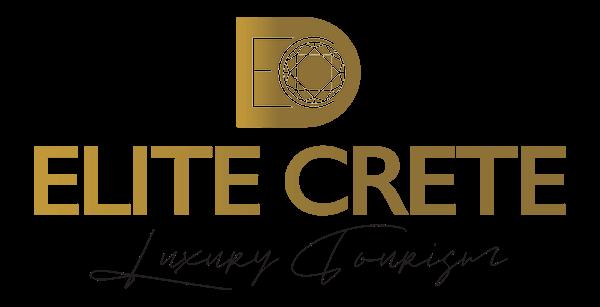 Elite Crete - Luxury Villas in Chania and more