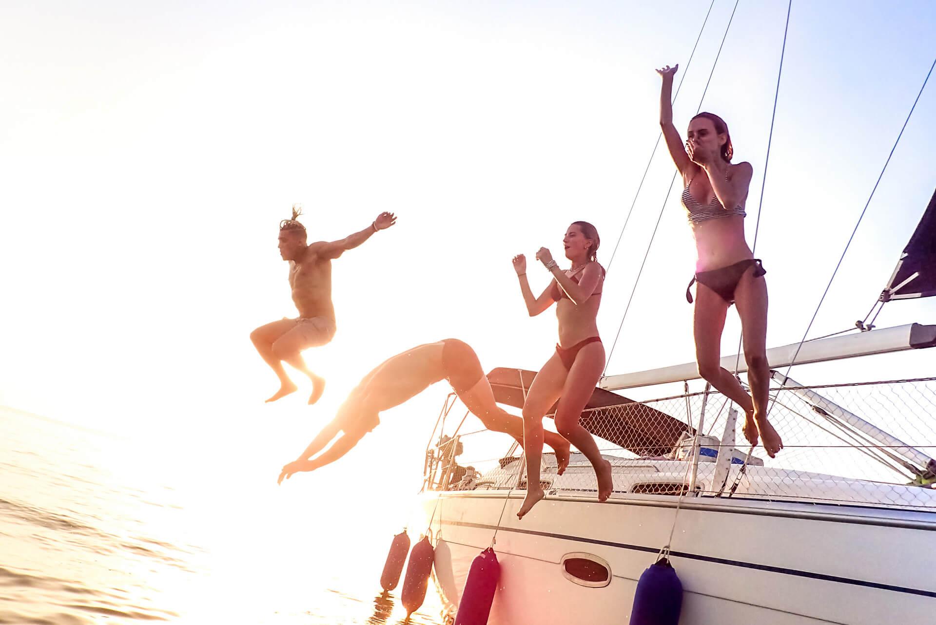 Elite Crete - Luxury Tourism in Chania, Crete - Concierge Services - Crusies